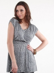Inez 2 funky muma breastfeeding pregnancy maternity wear
