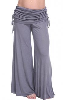 BDA_grey_bamboo_pants_funky_muma_breastfeeding_pregnancy_maternity_wear.jpg