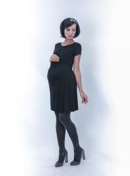 Alisya black  (2)