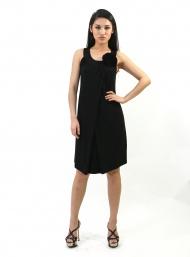 Amber - black (2)